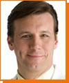 Michael Boyle, MD, FCCP
