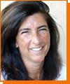 Stefanie Petrou Binder, MD
