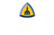 Johns Hopkins Nursing
