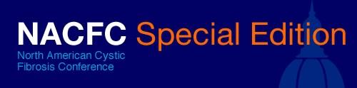 NACFC Special Edition